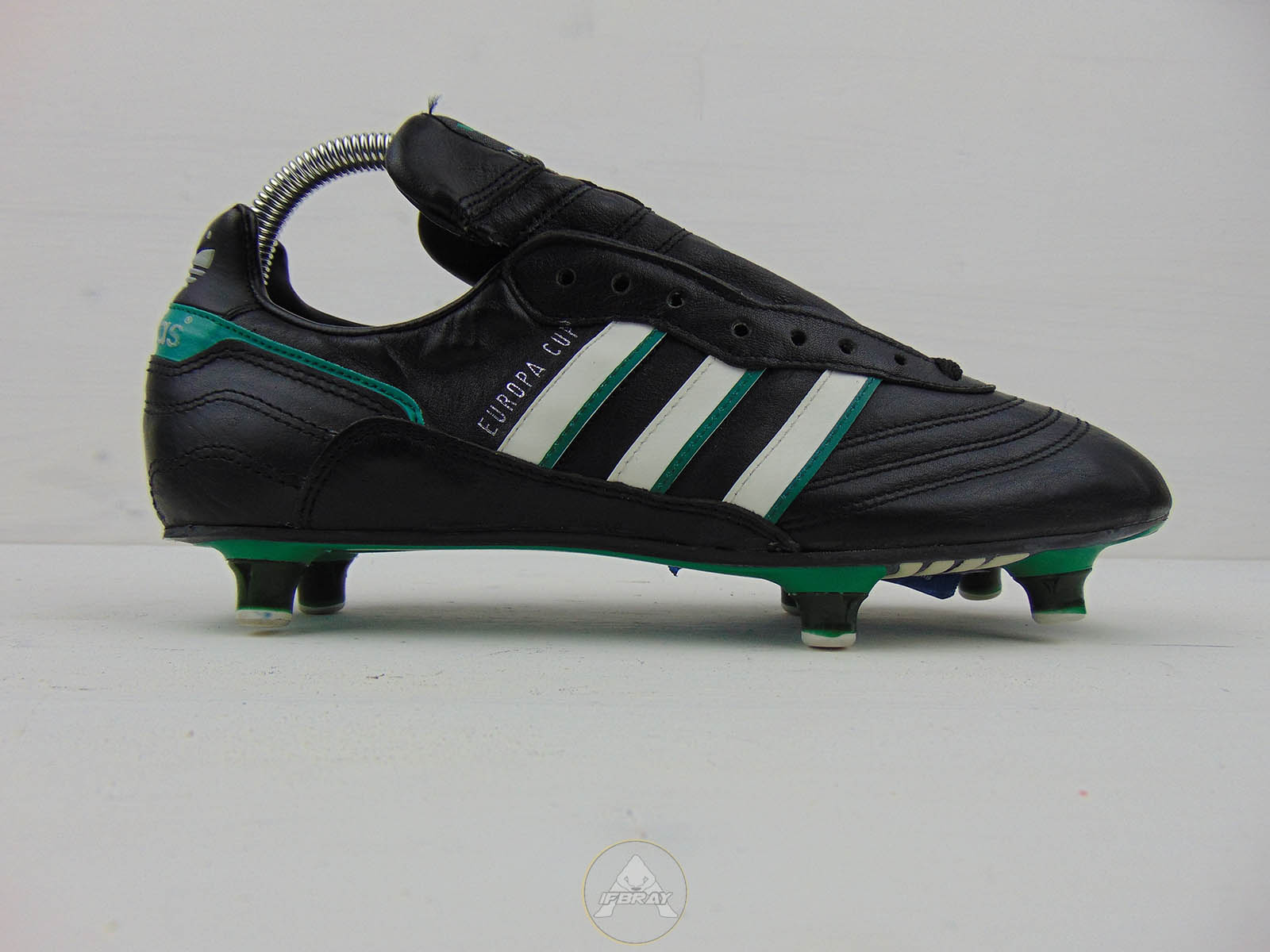 Adidas, Mexico '86. | Football boots, Soccer shoes