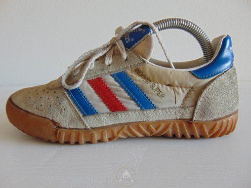 Adidas – Pagina 2 – Ifbray